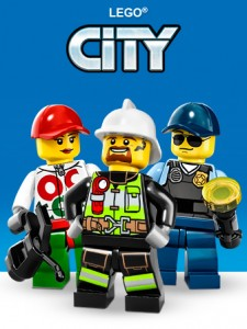 CITY_GEN