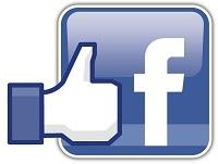 facebook_like_logo